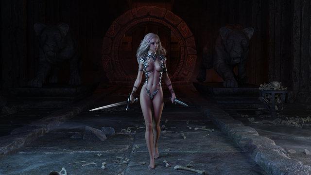 Shania_Promo_Medieval_1.jpg