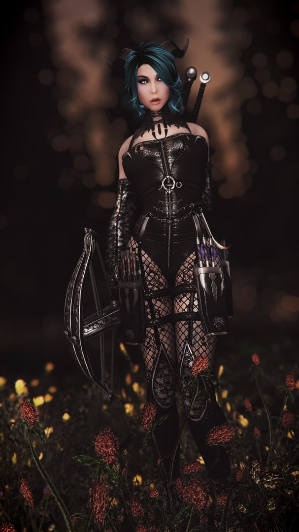 The Elder Scrolls V  Skyrim Special Edition Screenshot 2020.03.19 - 19.32.24.96.jpg