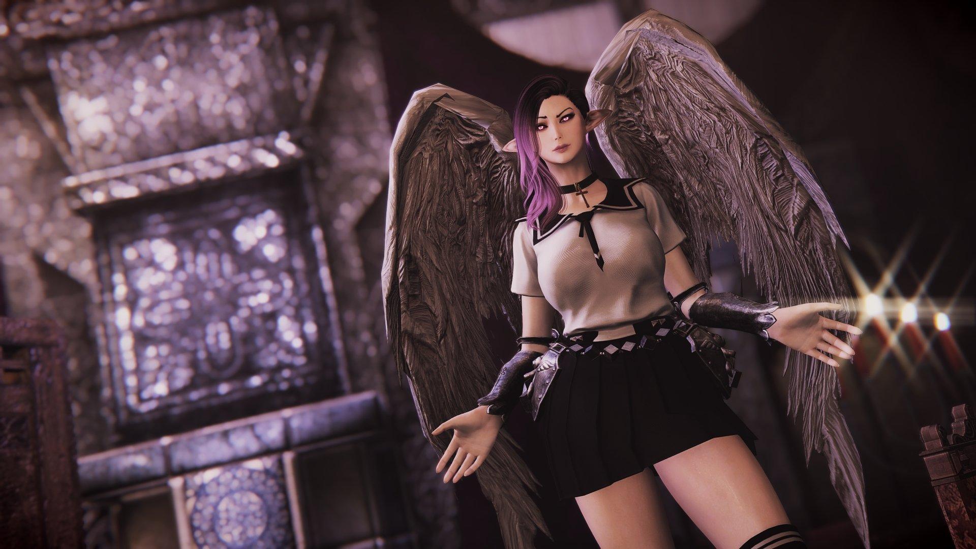 The Elder Scrolls V  Skyrim Special Edition Screenshot 2020.03.09 - 23.59.22.07.jpg