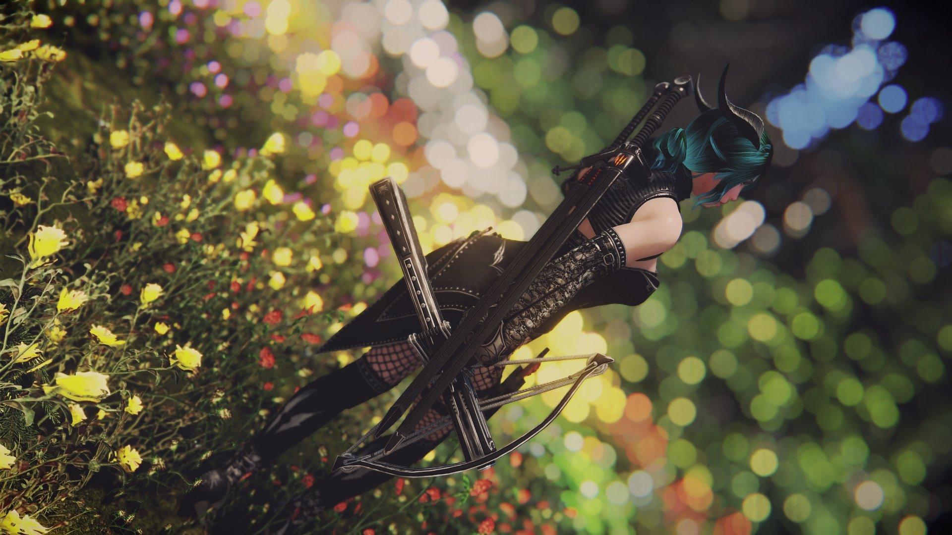 The Elder Scrolls V  Skyrim Special Edition Screenshot 2020.03.19 - 19.38.35.22.jpg