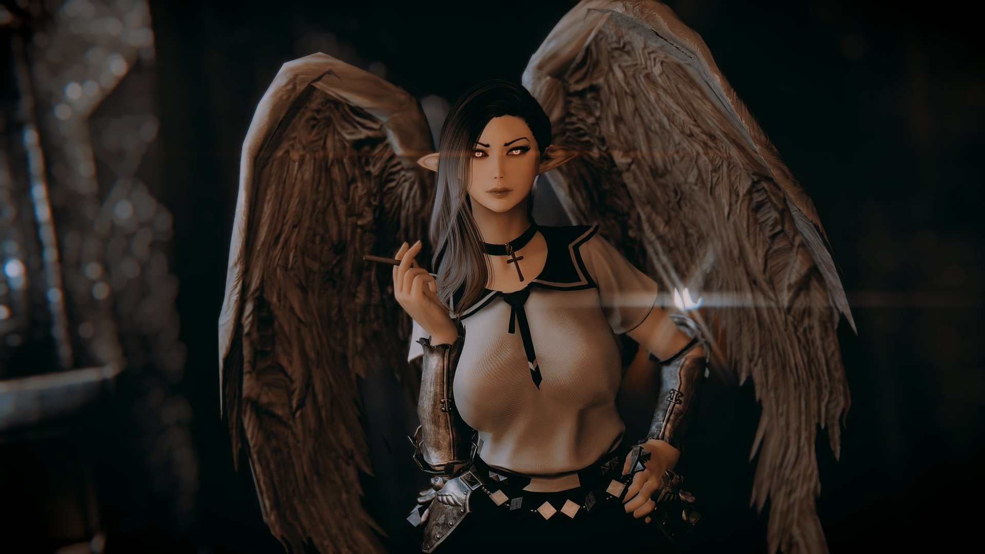The Elder Scrolls V  Skyrim Special Edition Screenshot 2020.03.09 - 23.56.10.73.jpg