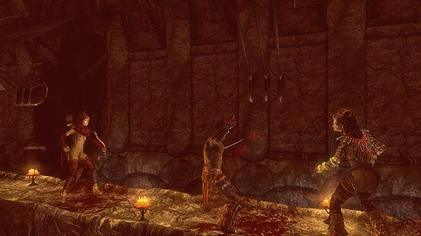 The Elder Scrolls V  Skyrim Special Edition Screenshot 2020.02.25 - 00.30.44.90.png