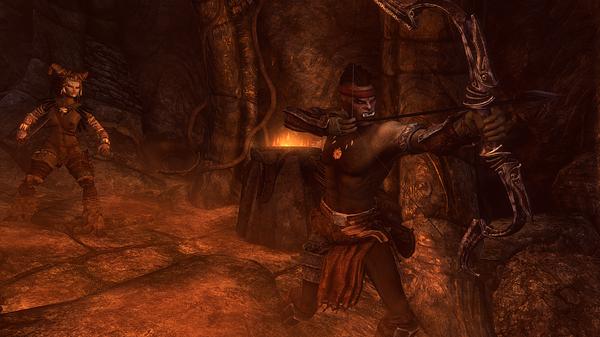 The Elder Scrolls V  Skyrim Special Edition Screenshot 2020.02.25 - 01.32.35.35.png