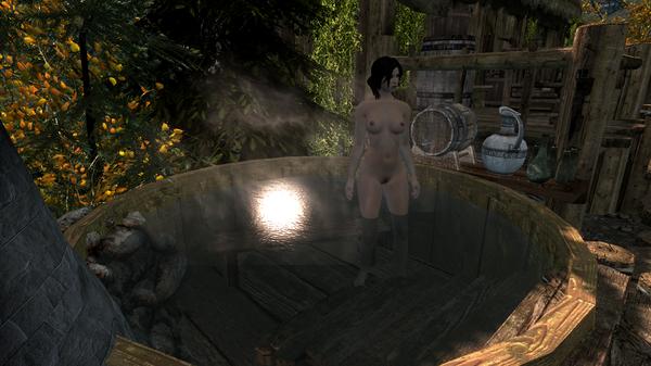 Лара решила помыться.png