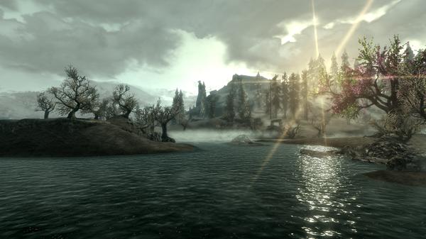 Elder Scrolls V  Skyrim Screenshot 2020.03.27 - 18.05.32.47.png