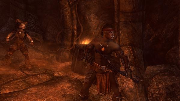 The Elder Scrolls V  Skyrim Special Edition Screenshot 2020.02.25 - 01.45.43.04.png