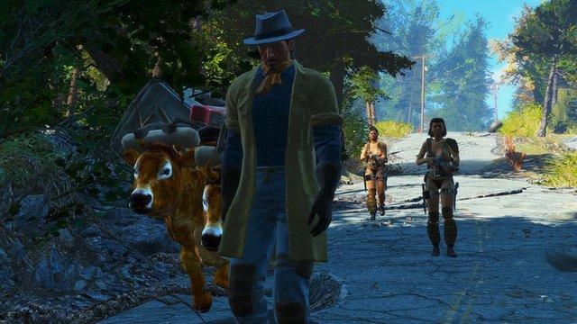 Fallout4 2020-04-08 22-26-18.jpg