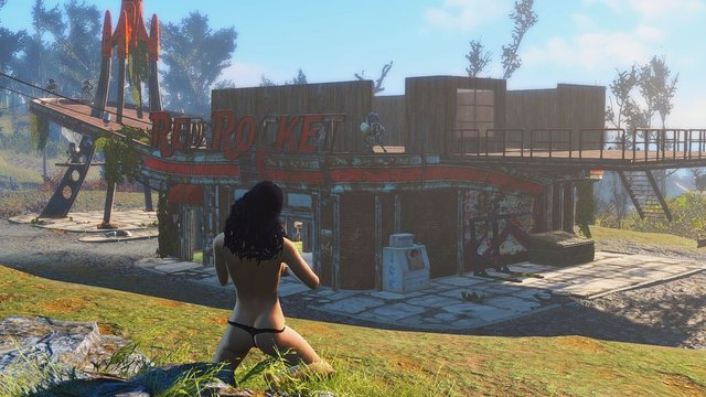 Fallout4 2020-04-02 09-40-23.jpg