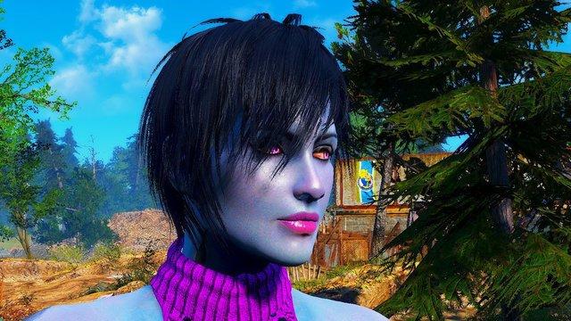 Fallout4 2020-04-15 21-00-37.jpg