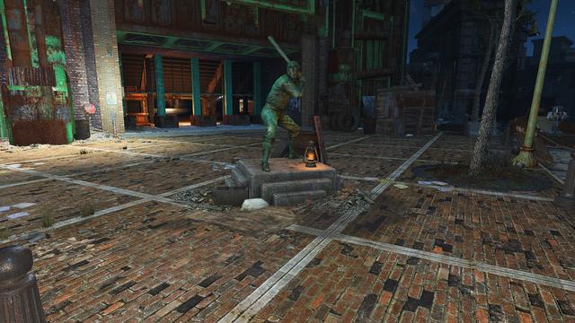 Fallout 4 Screenshot 2020.04.16 - 10.42.46.11.png