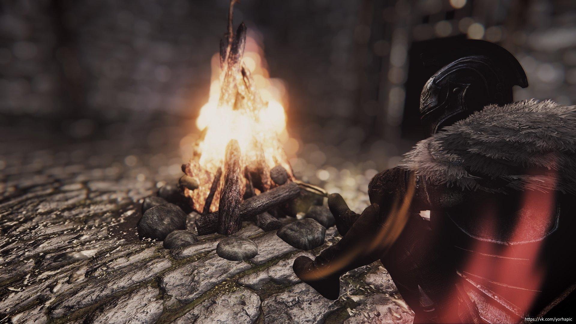 The Elder Scrolls V  Skyrim Special Edition Screenshot 2020.03.27 - 20.13.05.10.jpg