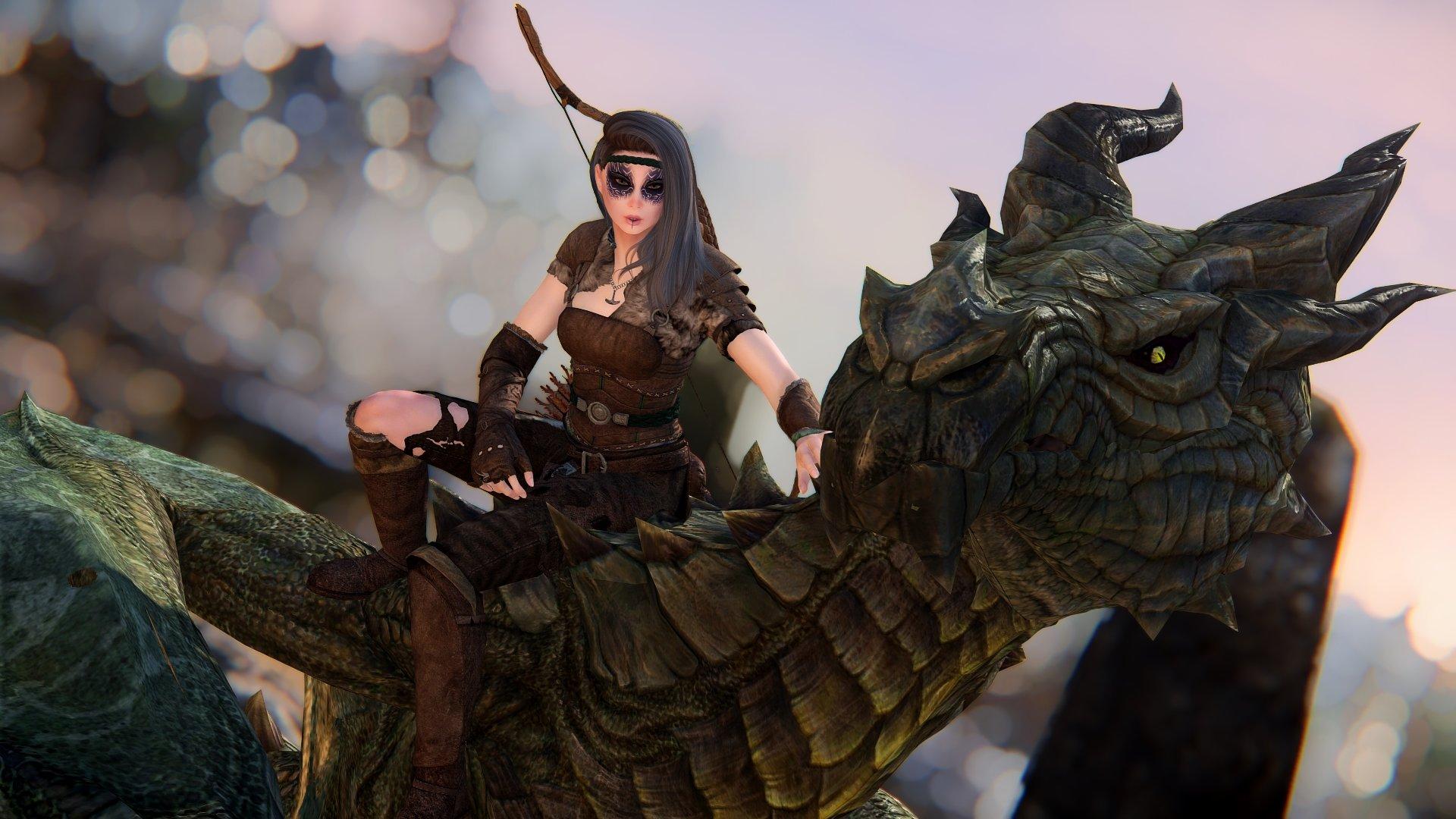 The Elder Scrolls V  Skyrim Special Edition Screenshot 2020.04.08 - 16.00.04.38.jpg