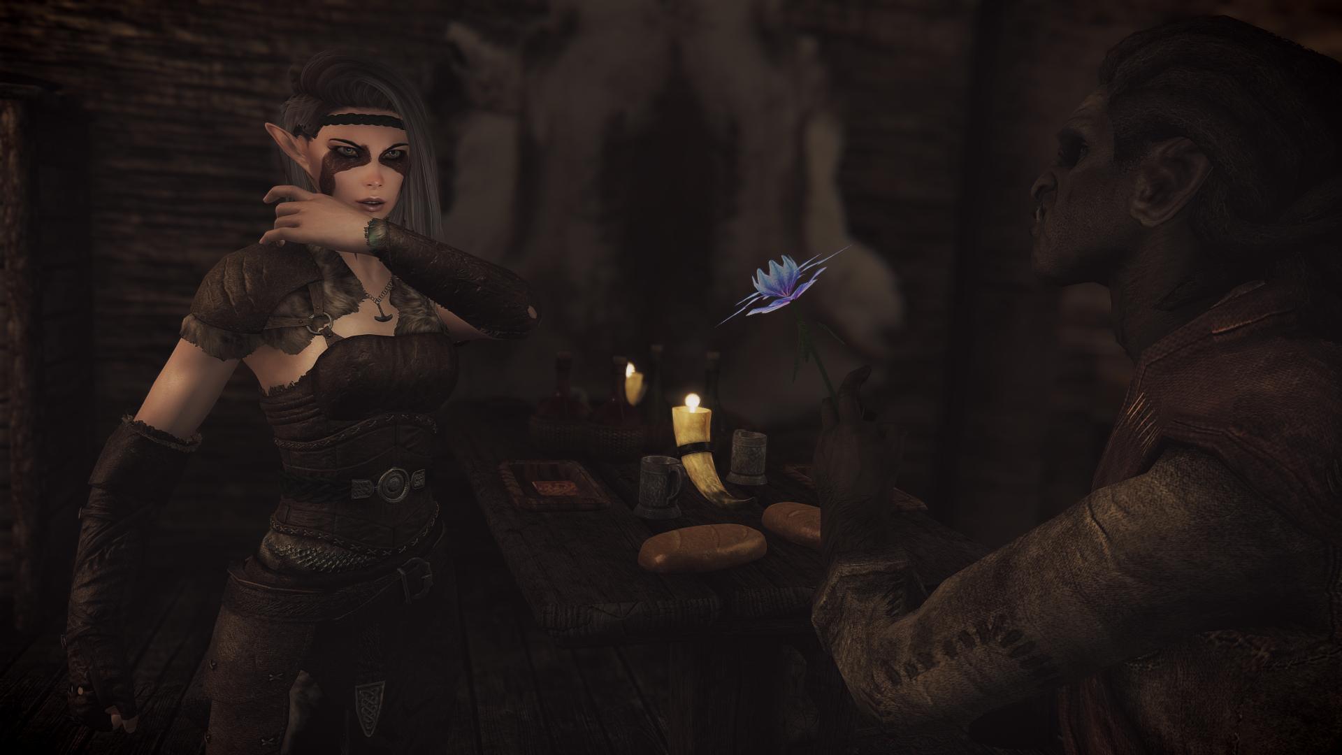The Elder Scrolls V  Skyrim Special Edition Screenshot 2020.04.07 - 04.15.53.38.png