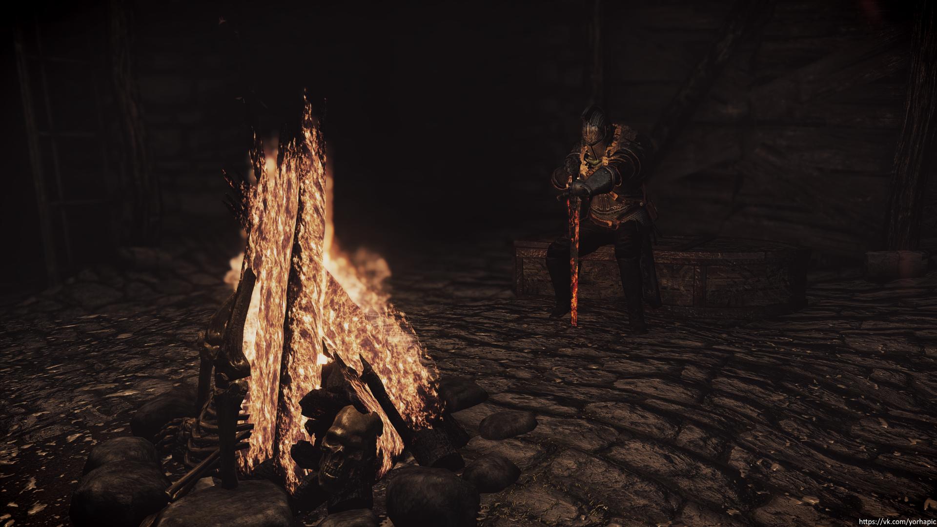The Elder Scrolls V  Skyrim Special Edition Screenshot 2020.03.27 - 20.16.17.65.png