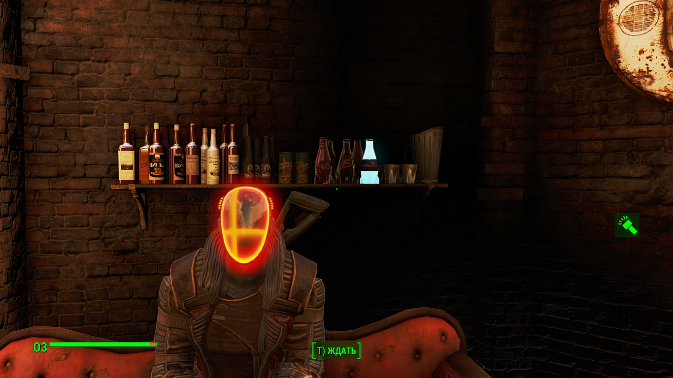 Fallout4 2020-04-23 07-58-12.png