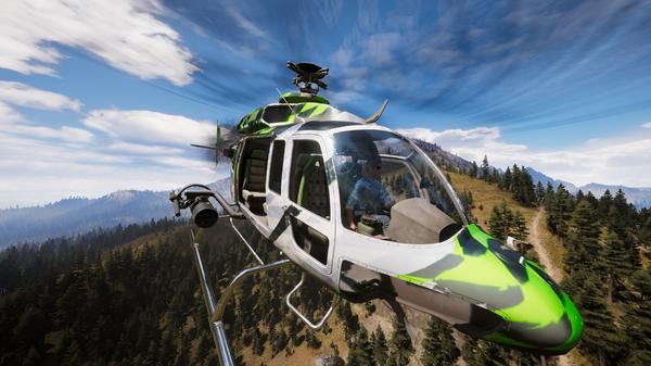 Far Cry 5 Screenshot 2019.10.02 - 22.18.07.46.png