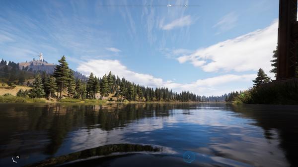 Far Cry 5 Screenshot 2019.10.02 - 22.25.28.05.png