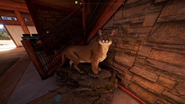 Far Cry 5 Screenshot 2019.10.02 - 20.46.24.41.png