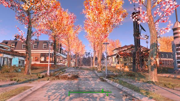 Fallout 4 Screenshot 2020.04.18 - 01.22.29.10.png