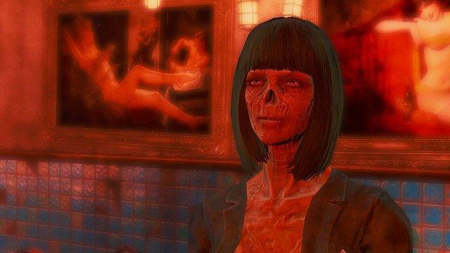 Fallout4 2020-04-09 20-40-50.jpg