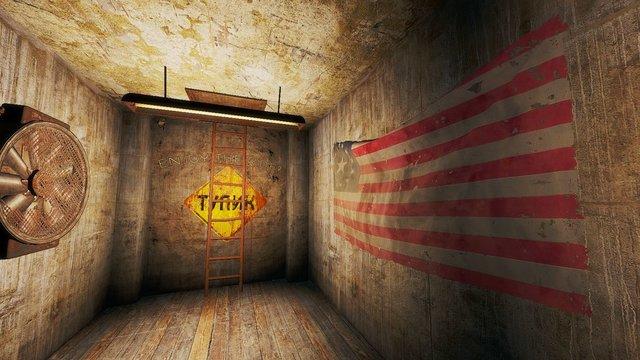 Fallout4 2020-05-27 22-47-45.jpg