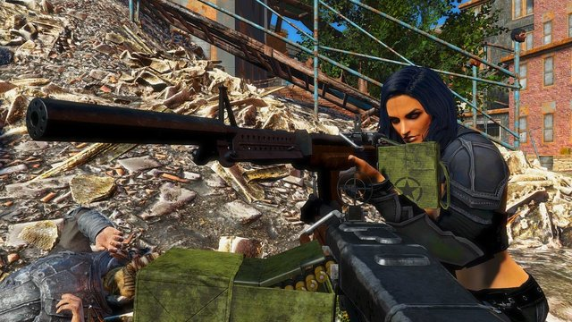 Fallout4 2020-04-09 20-10-43.jpg