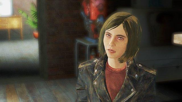 Fallout4 2020-05-27 22-57-27.jpg