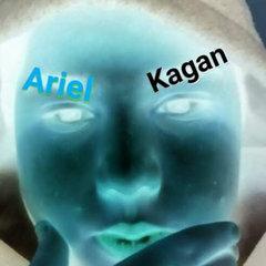 Ariel_Kagan24
