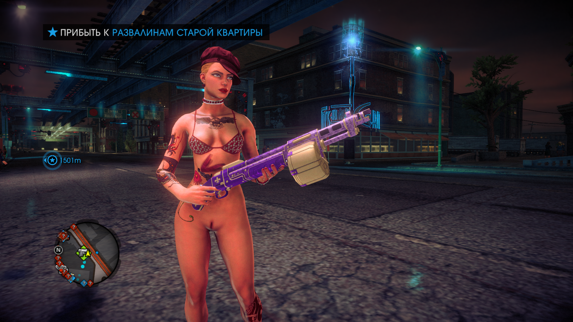 Saints Row IV Screenshot 2020.05.25 - 21.24.14.61.png