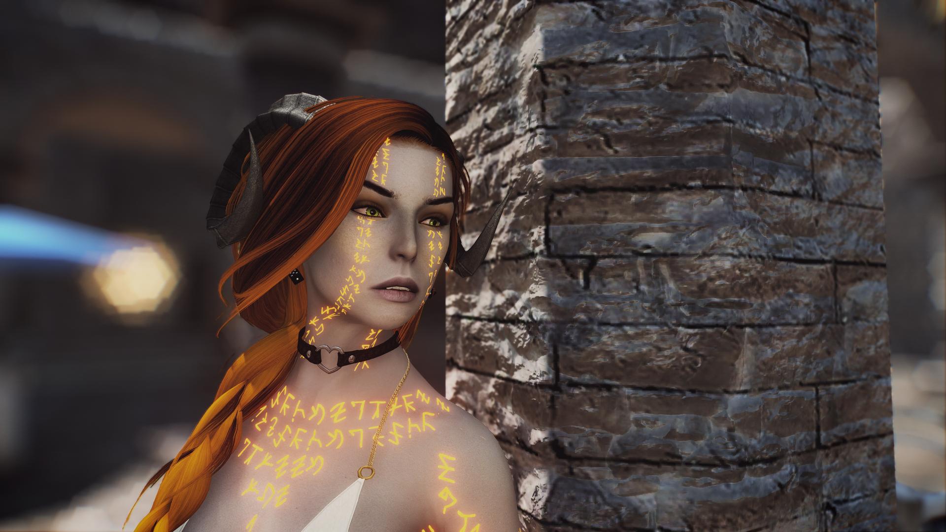 The Elder Scrolls V  Skyrim Special Edition Screenshot 2020.04.27 - 20.26.44.88.png