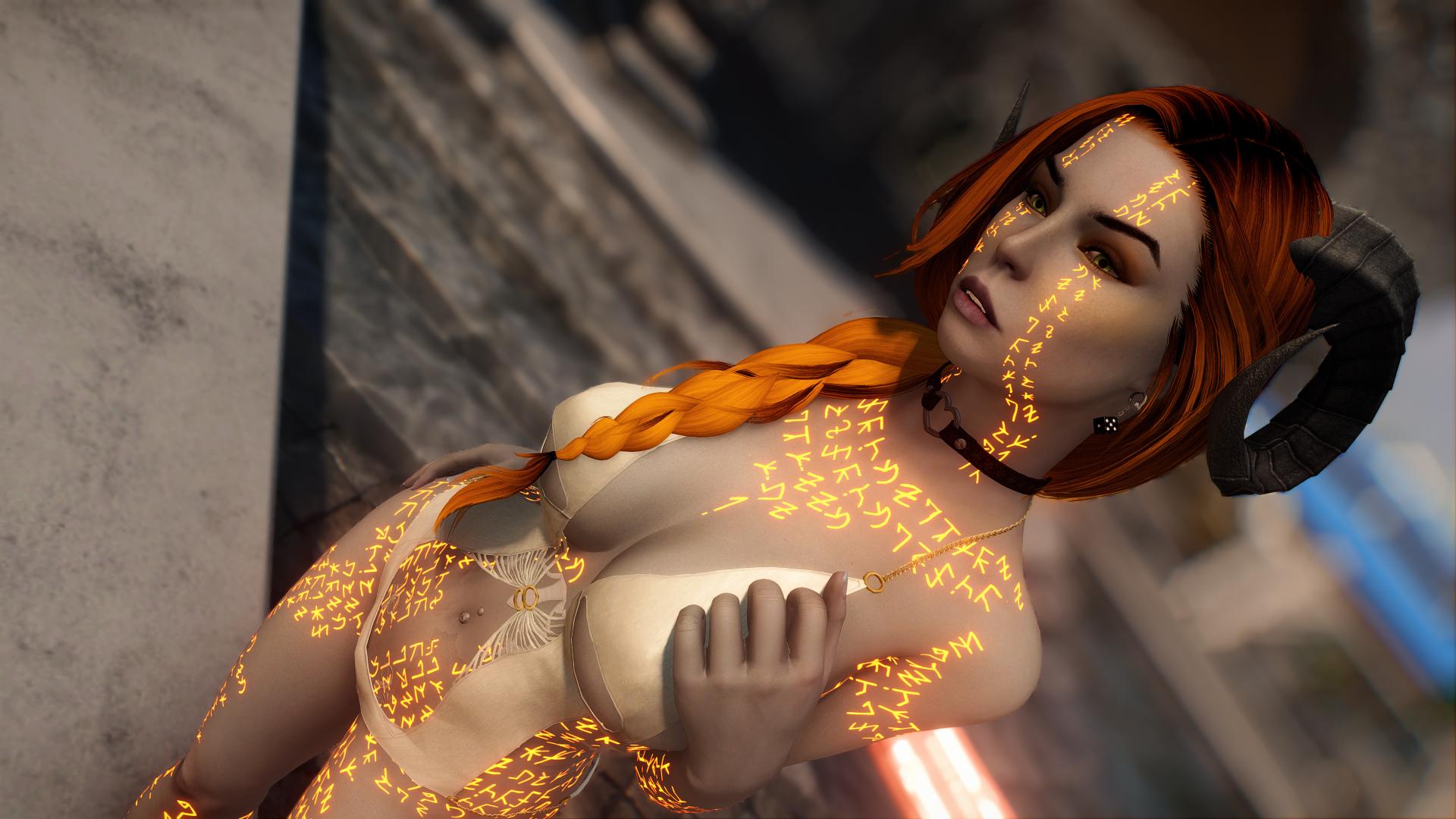 The Elder Scrolls V  Skyrim Special Edition Screenshot 2020.04.27 - 19.59.49.67.png