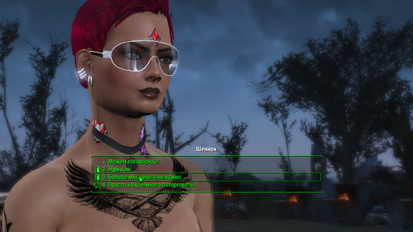 Fallout 4 Screenshot 2020.05.31 - 02.43.41.11.png