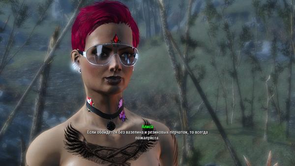Fallout 4 Screenshot 2020.05.31 - 03.17.56.96.png