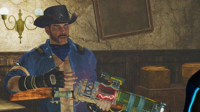 Fallout4 2020-06-22 23-12-57.jpg