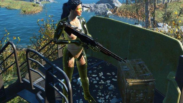 Fallout4 2020-05-31 22-26-46.jpg