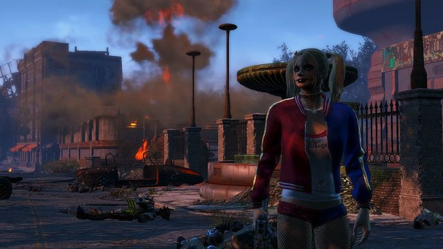 Fallout4 2020-06-02 01-51-50.jpg