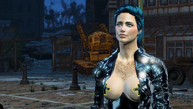 Fallout4 2020-06-11 22-36-32.jpg