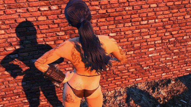 Fallout4 2020-05-30 00-12-08.jpg
