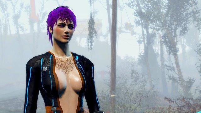 Fallout4 2020-06-22 22-49-25.jpg