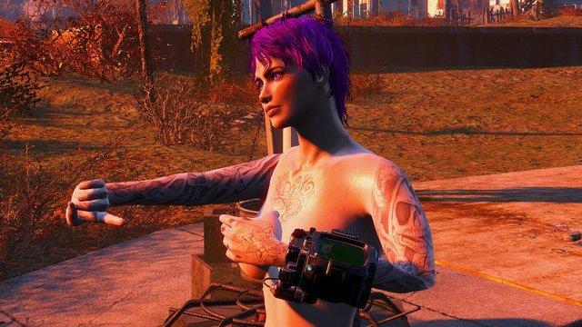 Fallout4 2020-06-20 00-33-47.jpg