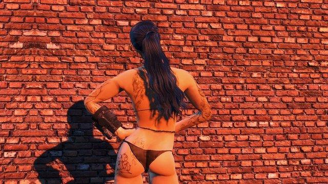 Fallout4 2020-05-30 00-11-33.jpg