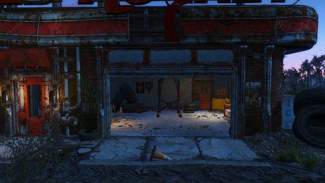 Fallout4 2020-06-20 00-46-08.jpg