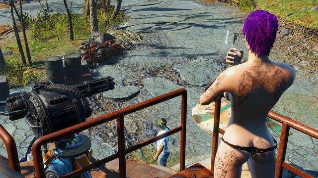 Fallout4 2020-06-23 22-41-03.jpg