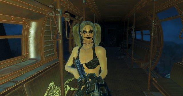 Fallout4 2020-06-01 22-54-18.jpg