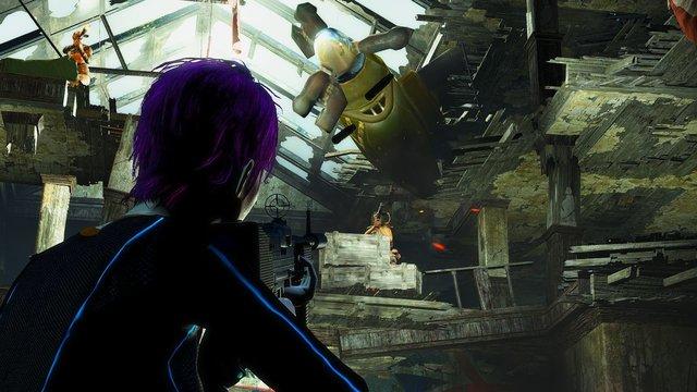 Fallout4 2020-06-22 22-56-57.jpg