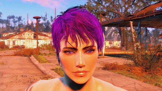 Fallout4 2020-06-20 00-29-26.jpg