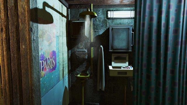 297074495_Fallout42020-06-2923-32-58-79.thumb.jpg.cfdd48fd506b206b916bf57b629c8ecf.jpg