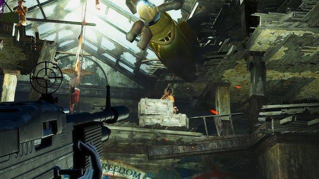 Fallout4 2020-06-22 22-56-51.jpg