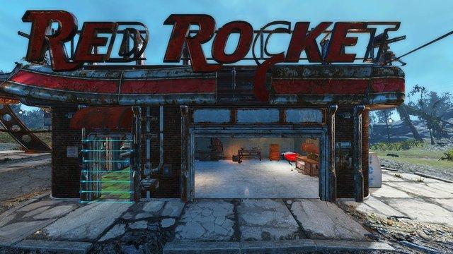 Fallout4 2020-06-15 23-36-51.jpg