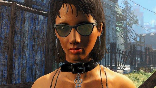 Fallout4 2020-06-01 23-54-25.jpg